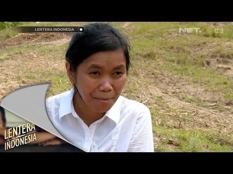 Lentera Indonesia - Majene, Sulawesi Barat - Ria Pesta Natalia