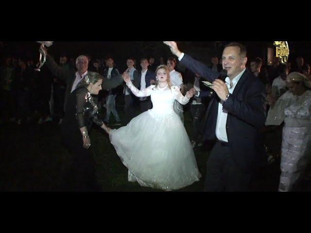 Blagoja Grujovski i Darko Stojanovski Mogorce Svadba Izeir & Samedina 4.5.2018 (part 1)