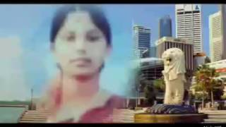 Srikanta Ilove  you