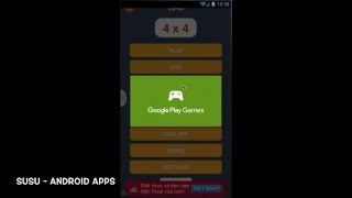 [Android Game] - Game Super 2048 Cool - 2048 Free - Download game 2048