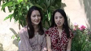 Women tubes asian Mature