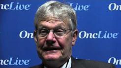 Dr. Crawford on LHRH Agonist and GNRH Antagonist