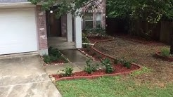 Houses for Rent in Universal City Texas 4BR/2BA by Universal City Property Management