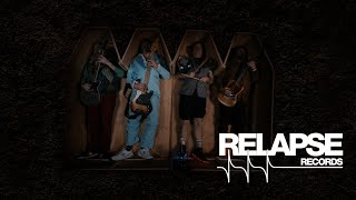 RED FANG – Rabbits In Hives (Official Music Video)