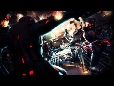 Disturbed - Sacred Lie *Nightcore*
