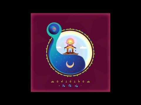 Aodioiboa - 13531 - Full Album - 2012