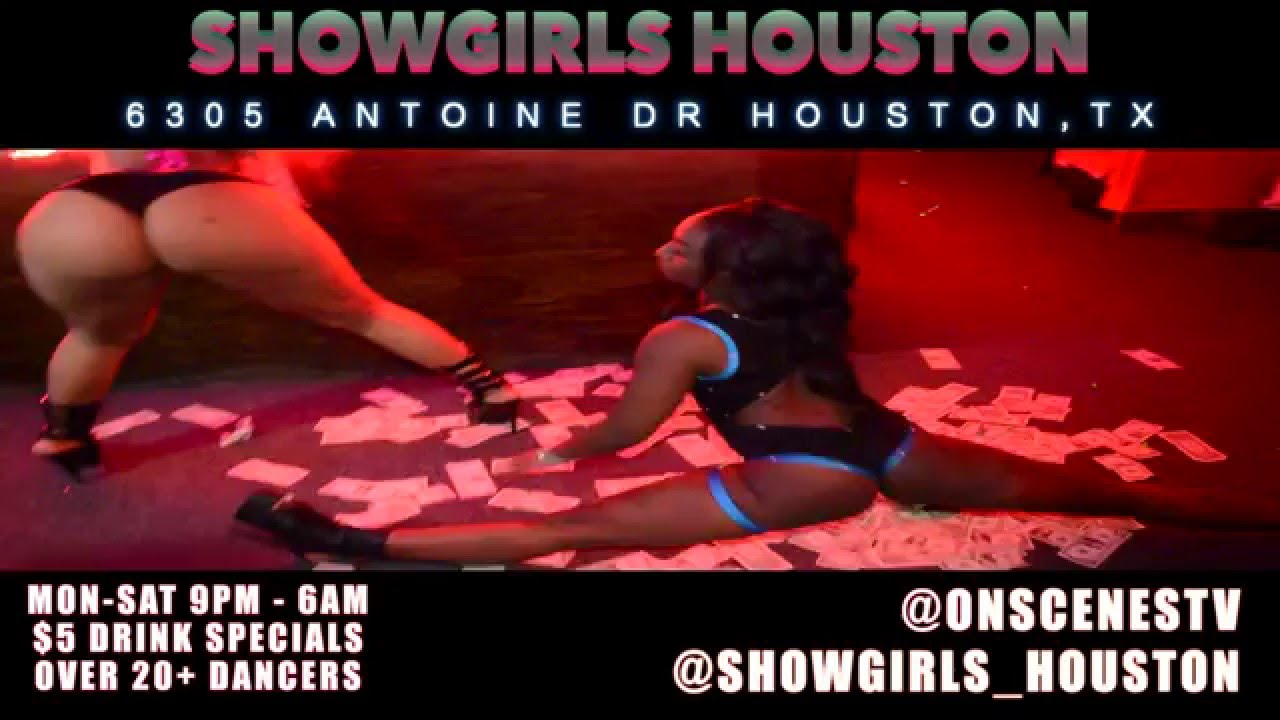 Adult club houston