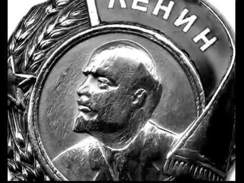 Теплоход-пансионат «Александр Бенуа»