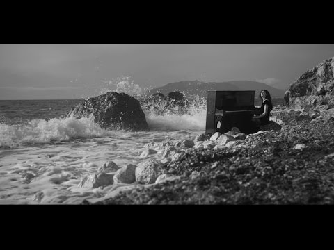 Sylwia Grzeszczak Feat Mateusz Ziolko Bezdroza Tekst Youtube