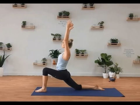 yoga-for-truth-&-self-expression---16-minute-sequence
