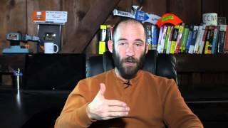Question: Should I Use Anti Key Logging Software?