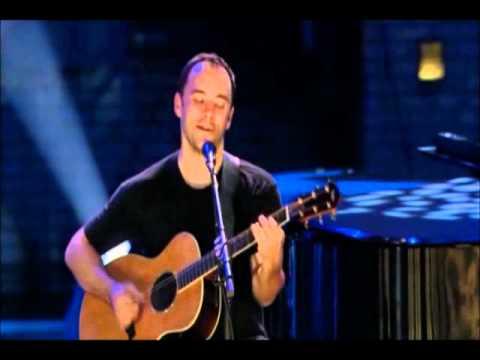 Dave Matthews & Tim Reynolds - Sister
