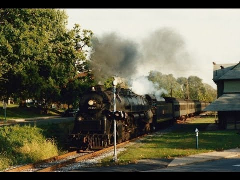 Reading T-1 2102 on the BM&R Schuylkill Division (1991)
