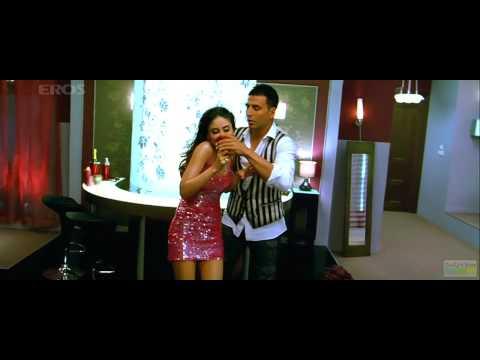 kambakkht ishq full movie hd download free