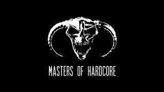 Hardcore Mix | September 2017