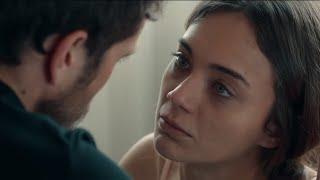 Çukur / The Pit - Episode 124 Trailer (Eng & Tur Subs)