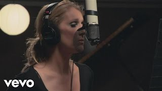 "Céline Dion - Making of ""Unfinished Songs"""