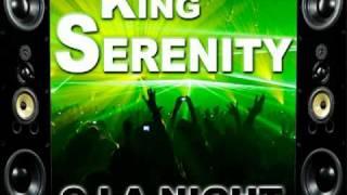 KING SERENITY feat Daddy Killa - C La Night.(radio edit) mpg