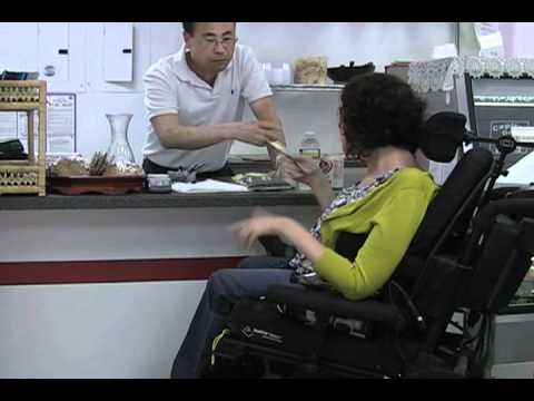 Disability Access - Tips for the small business
