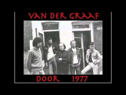 DOOR- VAN DER GRAAF-1977 mp3