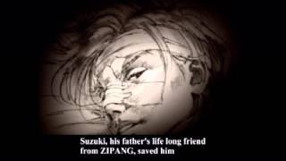 Rising Zan: Samurai Gunman [Intro]