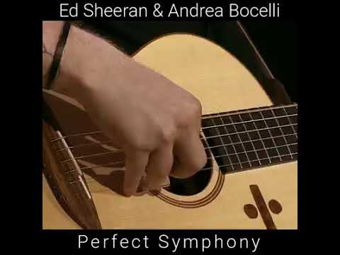 perfect-symphony-##-ed-sheeran-and-andrea-bocelli