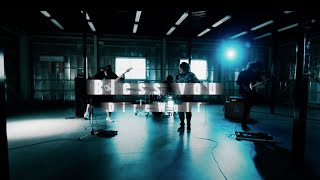Dire Wolf / Bless you  -  Official Music Video