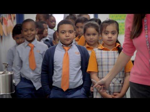 Should Charter Schools