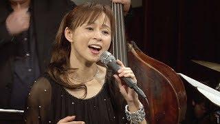 こちらの映像はライブDVD『Live Lab.岩男潤子』のダイジェストになりま...