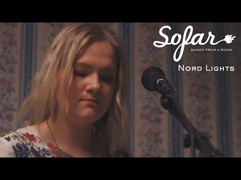 Nord Lights - Thankful Souls   Sofar Tallinn