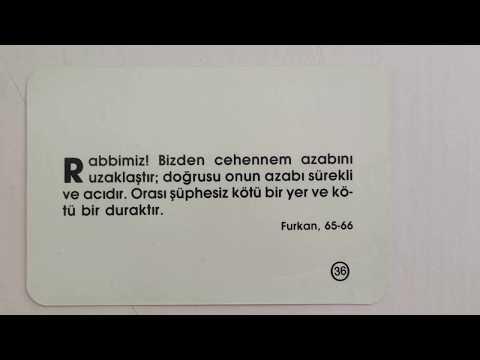 #Kadirgecesi duaları #Kadir gecesi en güzel dualar