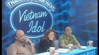 Vietnam Idol S1E03