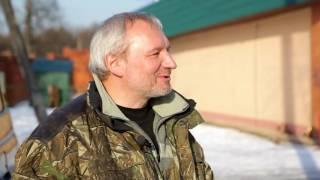 Коллективное управление. Вып 28. UAZ Patriot New