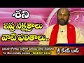 What is Saturn in Astrology (Shani in Jyotish) SECRET OF SHANI(Saturn) | Meaning of Saturn