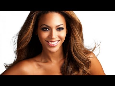 Beyonce Knowles Net Worth