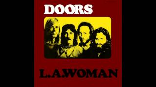 The Doors - Riders On The Storm INSTRUMENTAL.mp3