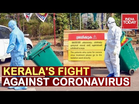 how-kerala-fights-the-coronavirus-outbreak?-|-public-health-official-speaks-to-india-today
