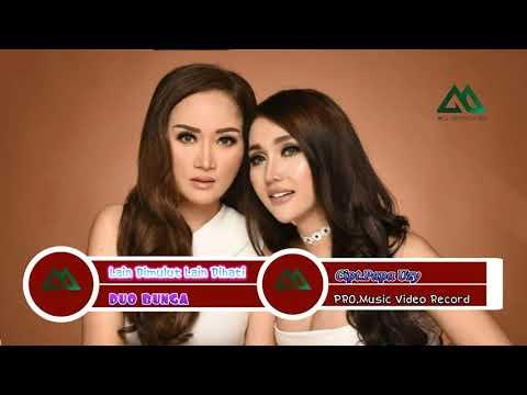 Duo Bunga Lain Dimulut Lain Dihati Music Video