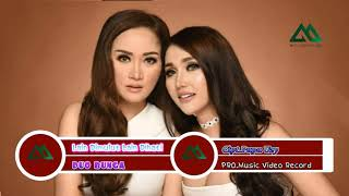 [3.55 MB] DUO BUNGA - Lain Dimulut Lain Dihati (Music Video)