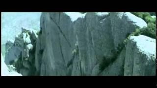 Брук. Вызов 2010 (трейлер).flv