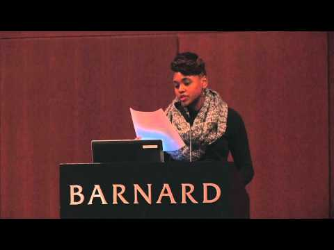 Ebonie Smith: Learning STEM through Music Production and the Arts