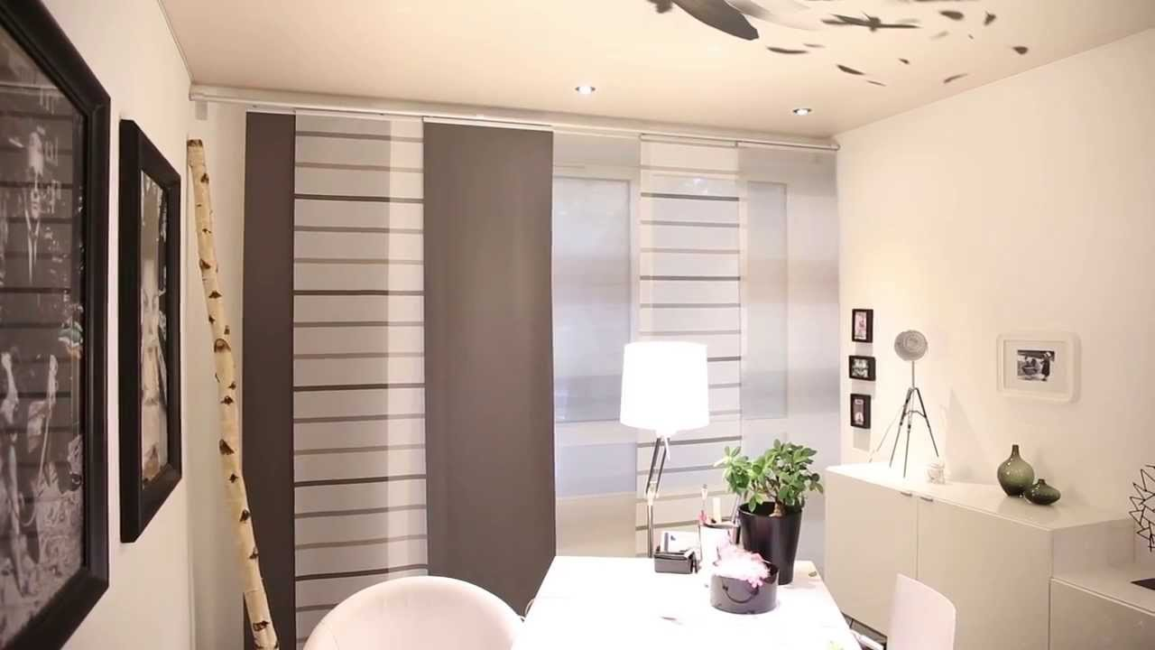 pose de plafond tendu extenzo pour professionnels youtube. Black Bedroom Furniture Sets. Home Design Ideas