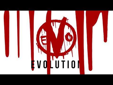 Monster Truck - Evolution (Official Audio)