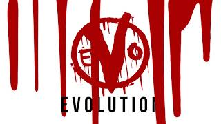 Monster Truck - Evolution (Official Audio)