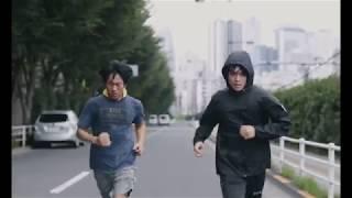 作品情報> 作品名:あゝ、荒野 作品情報ページ: http://www.cinemacaf...
