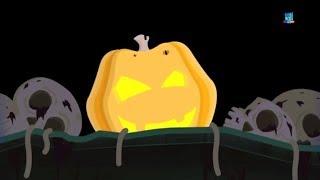 préparer frayeur | Halloween chanson | chansons pour enfants | Prepare For Fright | Halloween Song
