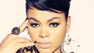 Jill Scott Set To Release New Album
