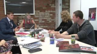 Бизнес по франшизе - отзывы наших партнеров(Отзыв о франшизе агентства