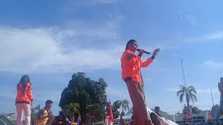 Video Evi Masamba dan Windi Idol Pukao Masyarakat Palopo download MP3, 3GP, MP4, WEBM, AVI, FLV Desember 2017