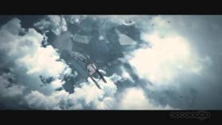 World Of Warplanes, non official trailer